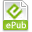 Texto Integral em ePub