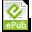 Texto Integral em PDF