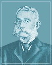 Joaquim Catunda