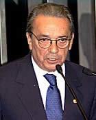 Geraldo Melo