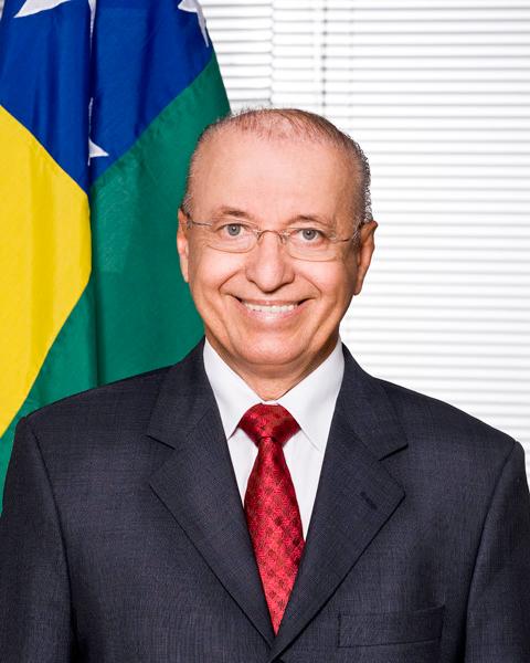 Antonio Carlos Valadares