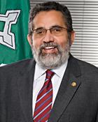 Gilvam Borges