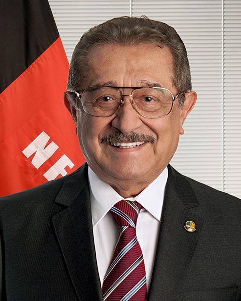 José Maranhão