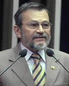 Valter Pereira