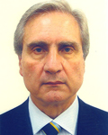 Alfredo Cotait Neto