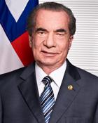 João Durval