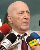 Paulo Duque
