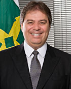 Jorge Afonso Argello