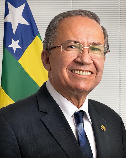 Virginio de Carvalho
