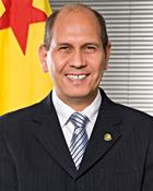 Anibal Diniz