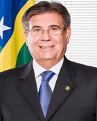 Cyro Miranda