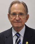 Ruben Figueiró
