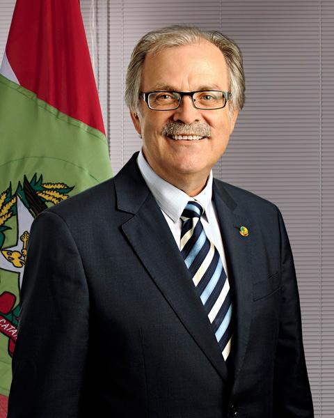 Dalirio Beber