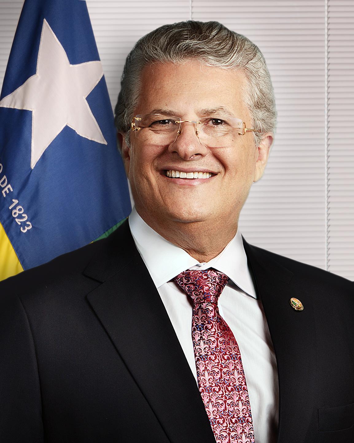 José Amauri