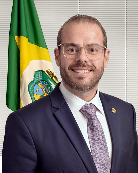 Prisco Bezerra