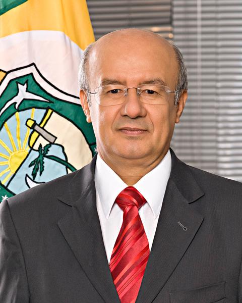 José Pimentel