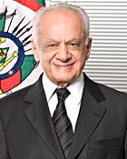Pedro Simon