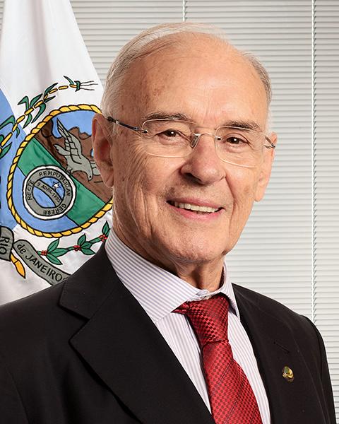 Arolde de Oliveira