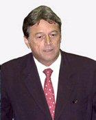 Teotonio Vilela Filho