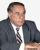 Juvêncio da Fonseca