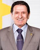Mozarildo Cavalcanti
