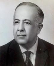 Alfredo Nasser