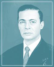 Moura Andrade