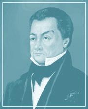 Diogo Feijó