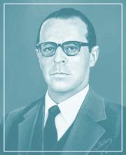 Gilberto Marinho