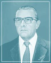 Jarbas Passarinho