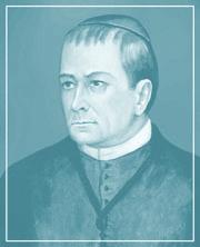 Bispo Capelão-Mór