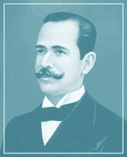 Manoel Victorino