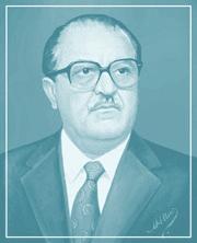 Moacyr Dalla