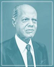Nelson Carneiro